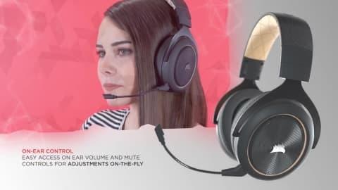 casque audio fnac